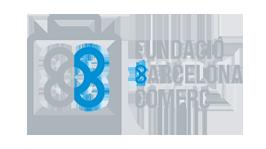 Fundació Barcelona Comerç
