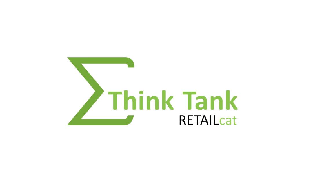 Catalunya smart retail 2030